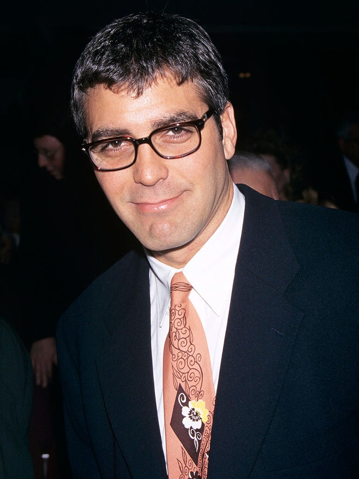 George Clooney George Clooney George Clooney! - Page 10 Ebfe5e10