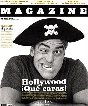 George Clooney George Clooney George Clooney! - Page 10 F92c4310