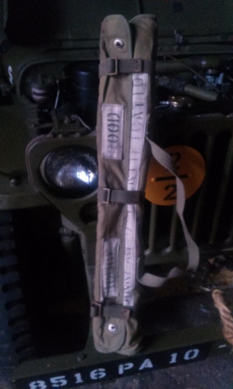 Trouvaille du jour Jeep_015