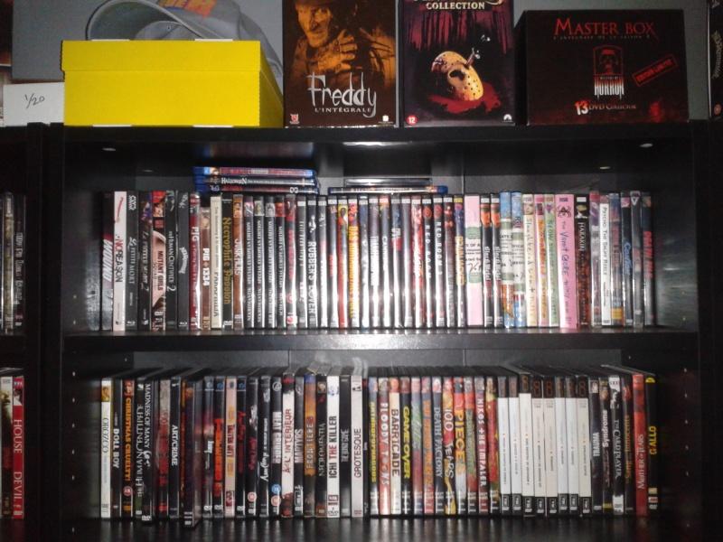 Votre collection de DVD d'horreur - Page 32 2015-018