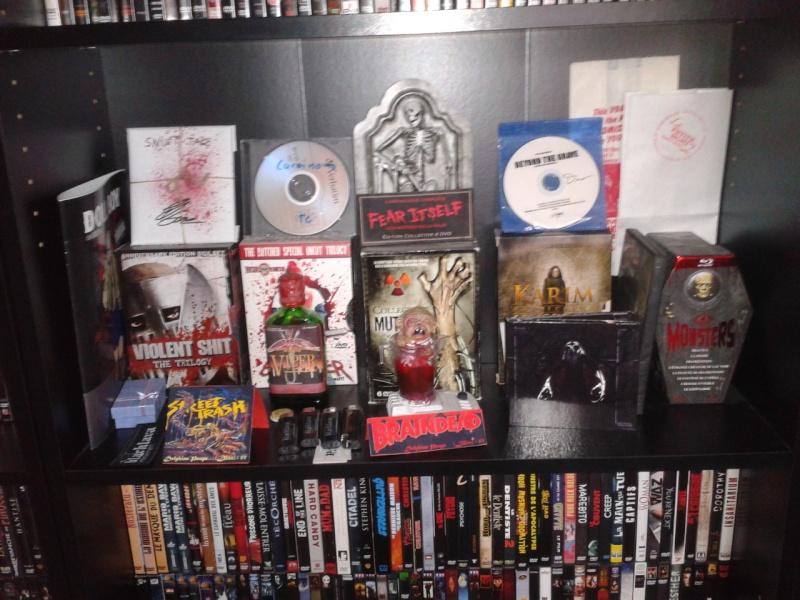 Votre collection de DVD d'horreur - Page 32 2015-021