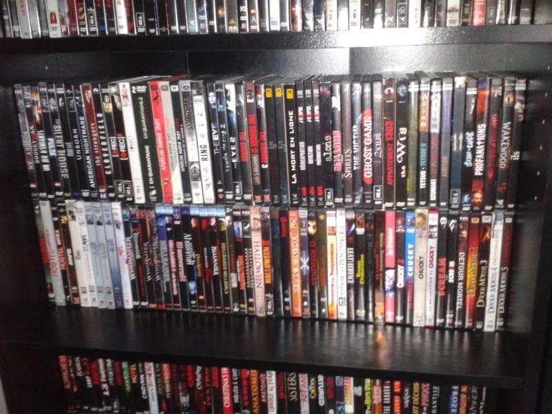 Votre collection de DVD d'horreur - Page 32 2015-022