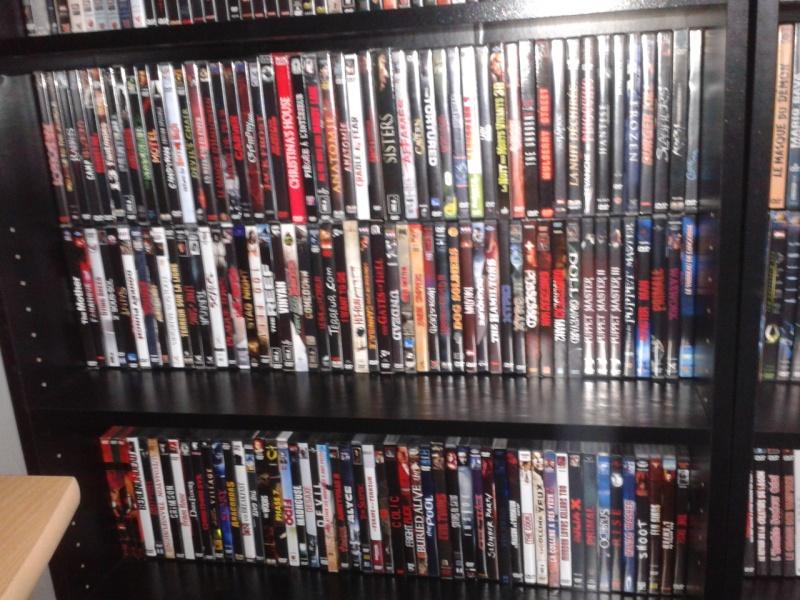 Votre collection de DVD d'horreur - Page 32 2015-023