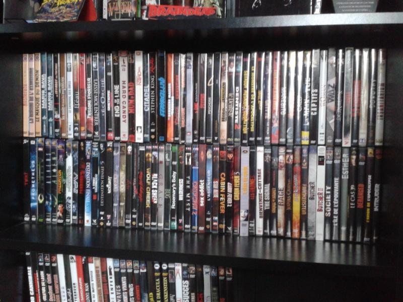 Votre collection de DVD d'horreur - Page 32 2015-024