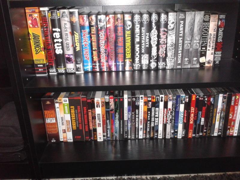 Votre collection de DVD d'horreur - Page 32 2015-026