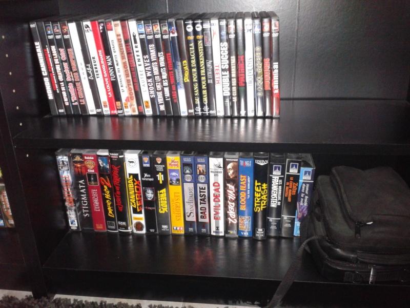 Votre collection de DVD d'horreur - Page 32 2015-027
