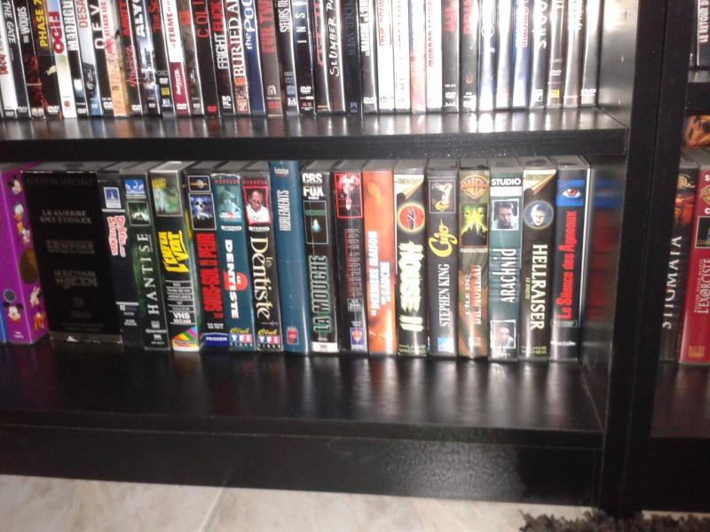 Votre collection de DVD d'horreur - Page 32 2015-028