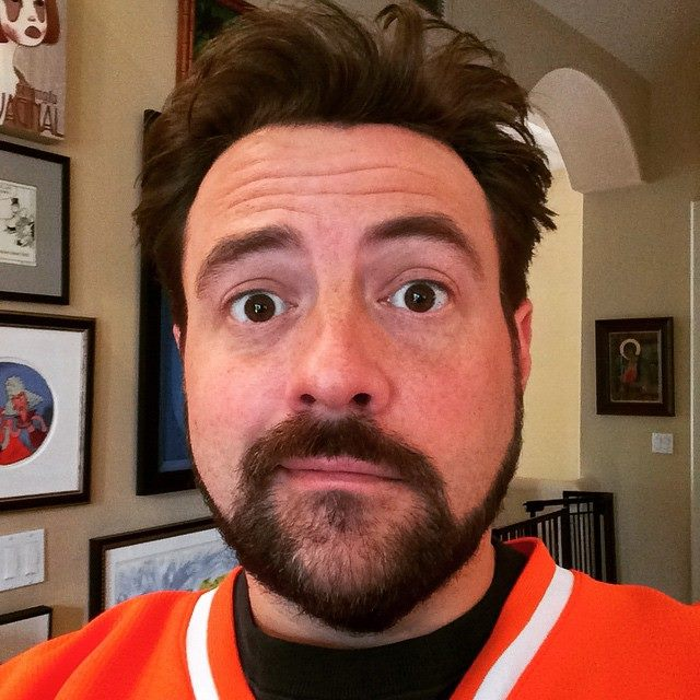"Kevin Smith's Projects (Kevin Teases ""Massive"" Big Budget Project) - Page 2 10897010"