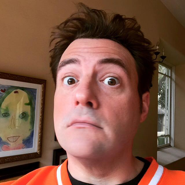 "Kevin Smith's Projects (Kevin Teases ""Massive"" Big Budget Project) - Page 2 10922410"