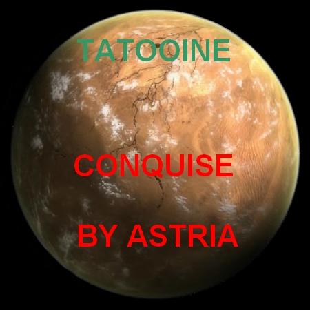 [SW] Conquête Tatooine Tatooi10