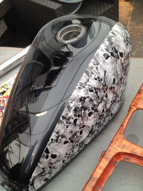 salon de la moto  pecquancourt 14 et 15.03.2015 Img_4628