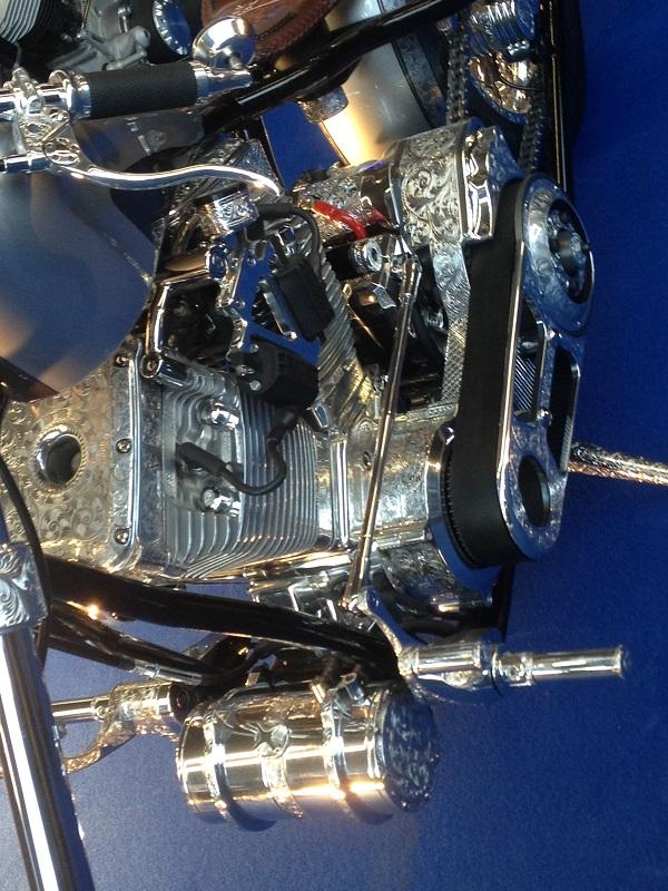 salon de la moto  pecquancourt 14 et 15.03.2015 Img_4711