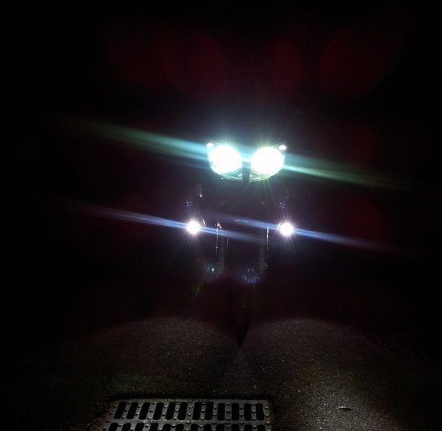 Montage feux additionnels à LED Img_2013