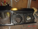 Lots of 77-79 Parts New and Used - Page 3 Mvc-1511