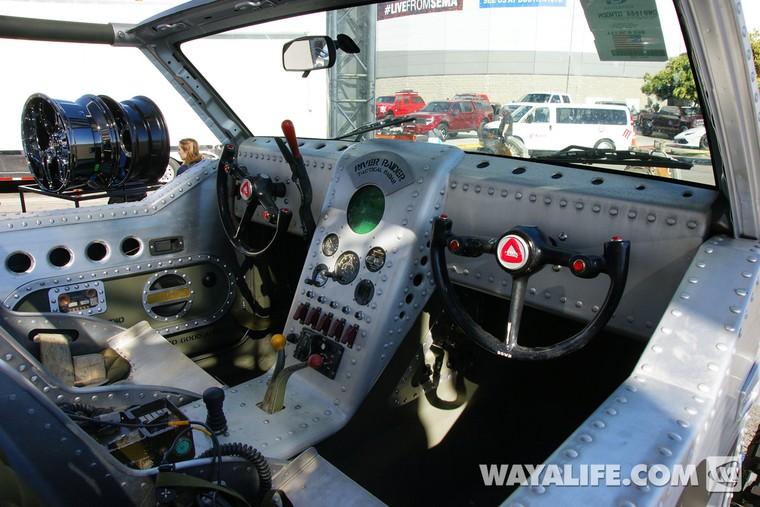 Jeep Proto à 2 volants et 2 pilotes Dsc03010