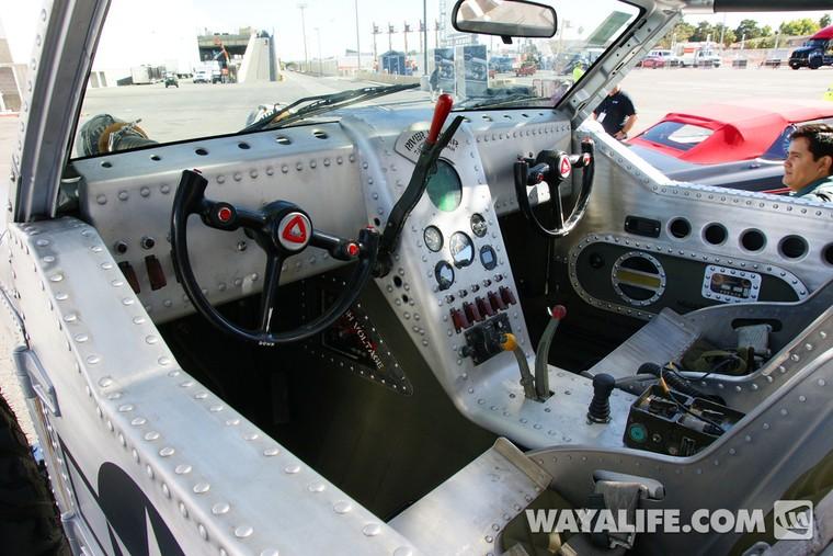 Jeep Proto à 2 volants et 2 pilotes Dsc03011