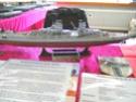 Modellbauregister der Tigerin Groyli11