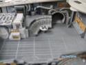 Modellbauregister der Tigerin Starwa10
