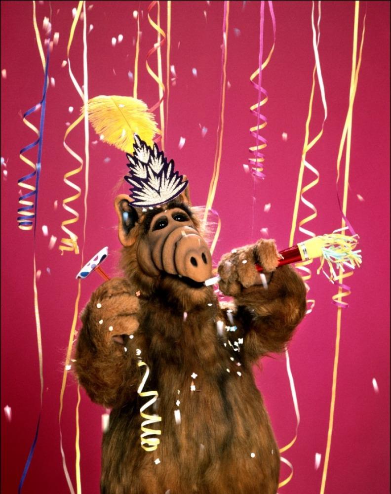 Bon anniversaire ALF78 Alf-se10