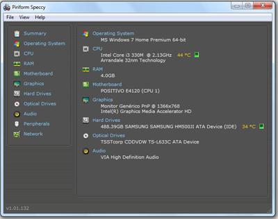 Conoce los detalles del hardware del PC! 10196110