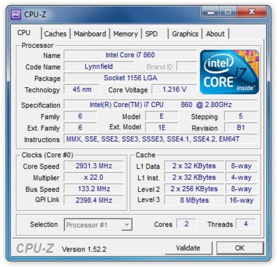 CPU-Z, Tu CPU en tu mano! Cpu-z-10