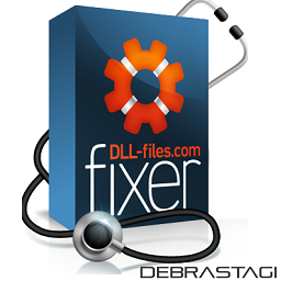 Dll-Files Fixer [Repara Errores .DLL] Fixer_10