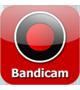 Graba tu Pantalla PC en Directo Jugando! - Bandicam! Partne10