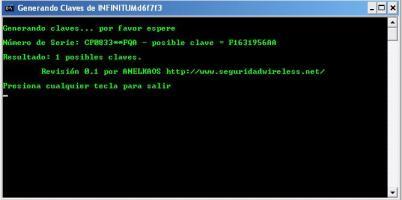Descifra Claves WiFi INFINITUM! Thump_10