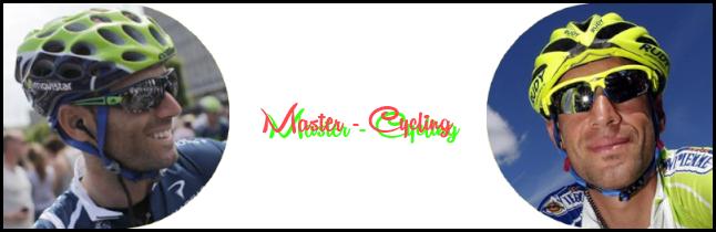 Master-Cycling