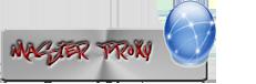 Master Proxy