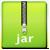 Aplicaciones Handler Jar