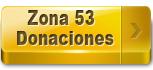 Zona 53 - Portal Zona5310
