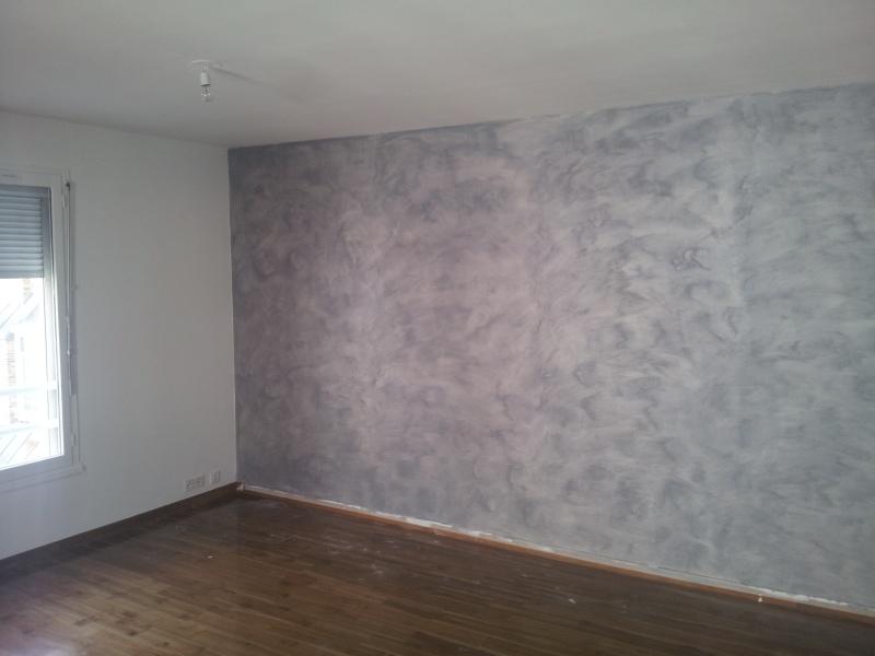 [liloudéco] Entrée salon-salle à manger 20120910