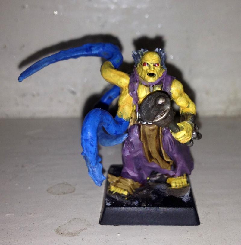 possessed - Beastley's WIP possessed warband Img_0910