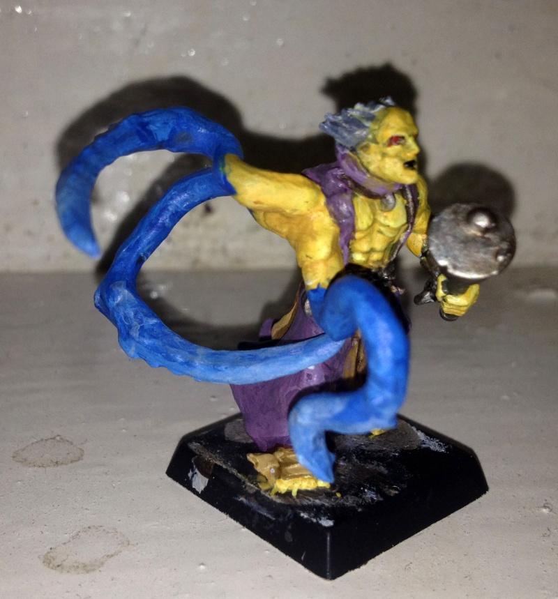 possessed - Beastley's WIP possessed warband Img_0912