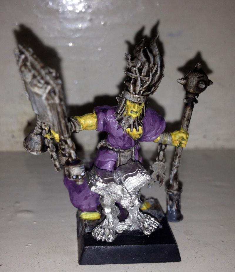 Beastley's WIP possessed warband Img_0913