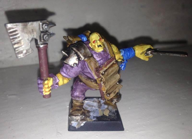 possessed - Beastley's WIP possessed warband Img_1210