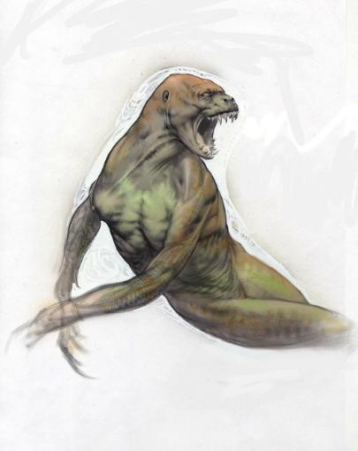 Jurassic World - Page 3 Diro610