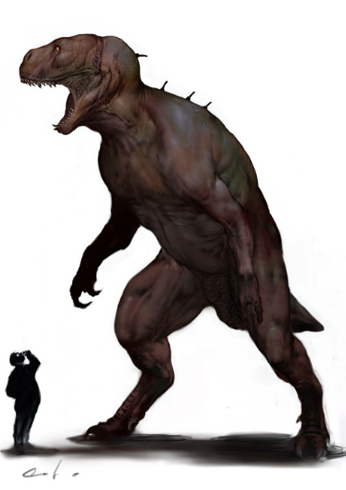 Jurassic World - Page 3 E6jwk10
