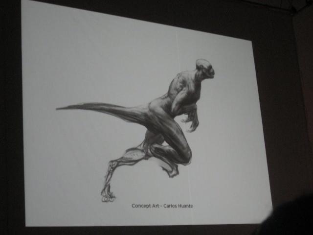 Jurassic World - Page 3 Jpiv-c11
