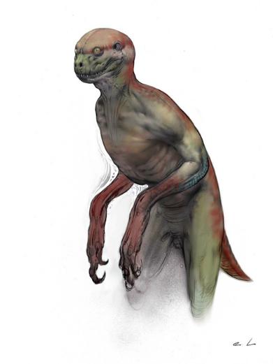 Jurassic World - Page 3 Kkqsq10