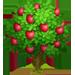 Vous cherchez un arbre ? Venez cliquer ici !!! Apple_15
