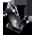 Pégase Noire => Diamant Noir Blackd12