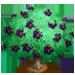 Vous cherchez un arbre ? Venez cliquer ici !!! Blacko23