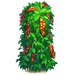 Vous cherchez un arbre ? Venez cliquer ici !!! Blackp19