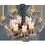 Cerf Royal => Ramure Argentée Chatea11