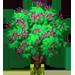 Vous cherchez un arbre ? Venez cliquer ici !!! Cinnam11