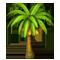 Vous cherchez un arbre ? Venez cliquer ici !!! Coconu11