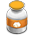 Les Vaches : Holstein, Montbéliarde, Ayrshire Cream13