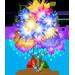 Vous cherchez une Mission Classique OU une Récompense ? cliquez ici  Firewo14